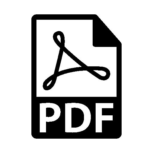 Liste des danses vues aux ateliers 2016 2018